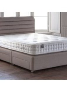 Gallery Simply Sleep Superior 4 Drawer Bed