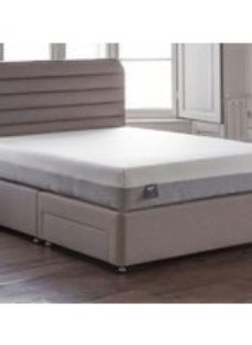 Gallery Simply Sleep Superior 2 Drawer Bed